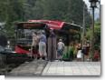世界遺産バス