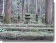 石造多宝塔