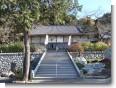 円融寺本堂